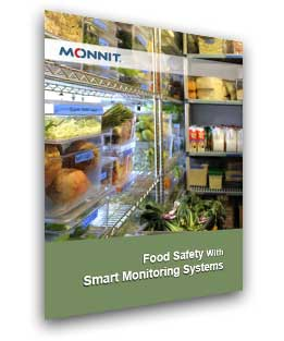 MWP002-Food-Safety-Whitepaper.jpg