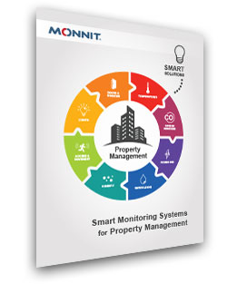 Monnit Property Management Whitepaper
