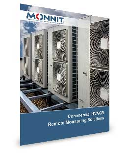 MWP005-HVAC-Remote-Monitoring-Solutions-Whitepaper.jpg