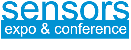 Sensors Expo 2016