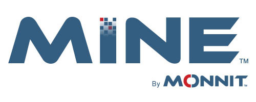 Monnit Mine - Reseller License
