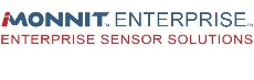 Monnit Enterprise Wireless Sensor Network Monitoring