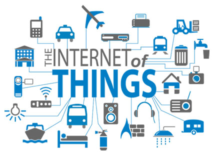 Monnit OEM Sensors - Internet of Things