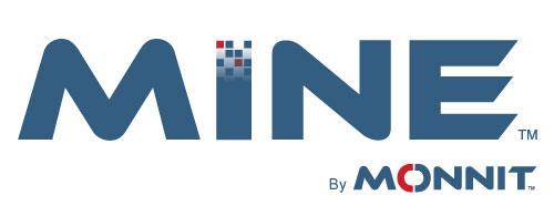 Monnit Mine - Application Development Software