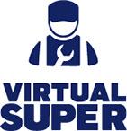 Virtual Super