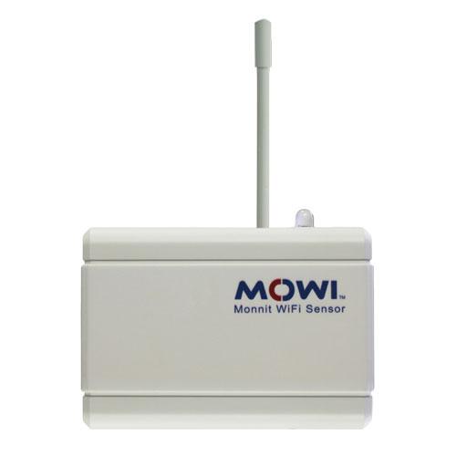 Monnit Wi-Fi Humidity Sensor
