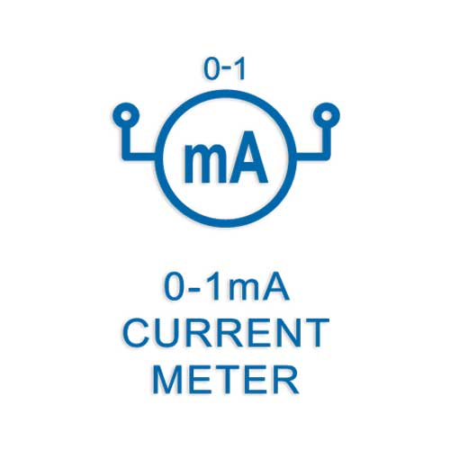 Monnit Wireless 0-1 mA Current Meter