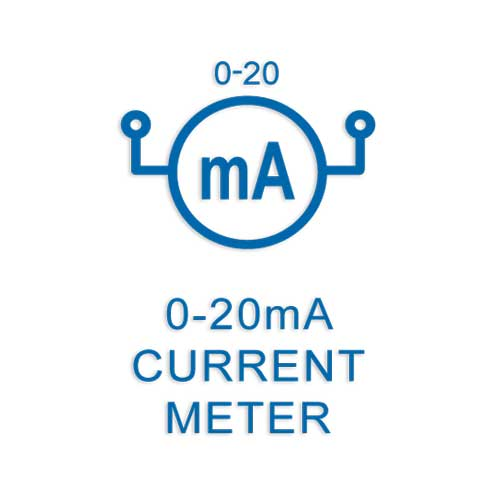 Monnit Wireless 0-20mA Current Sensor