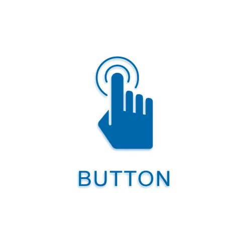 Monnit Wireless Button Sensor