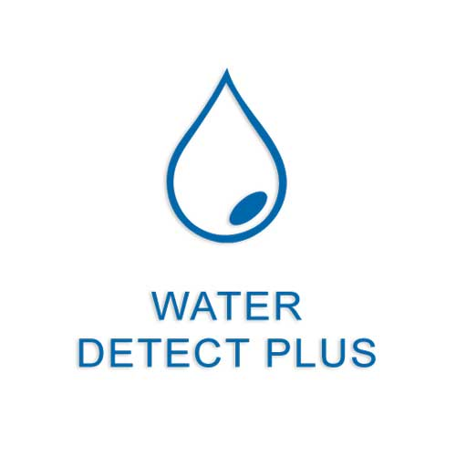 Monnit Wireless Water Detect Plus Sensor